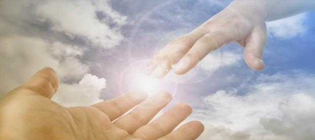 KAKO NAJBOLJE MOŽEMO UPOZNATI BOGA OCA