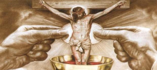 Snaga pričesti i krvi Kristove.jpg